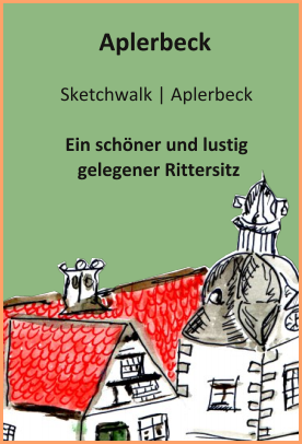 Aplerbeck