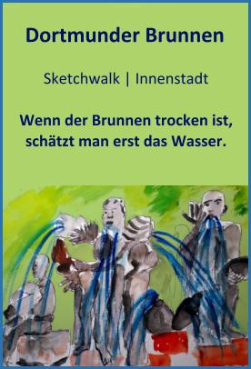 Dortmunder Brunnen