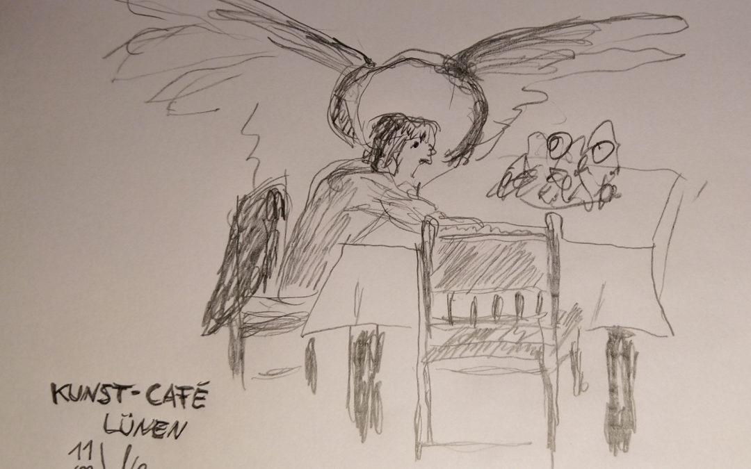 Kunst-Café Lünen