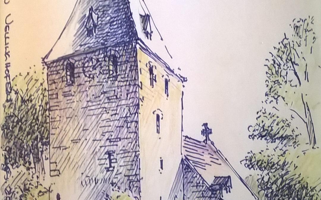 Wellinghofen
