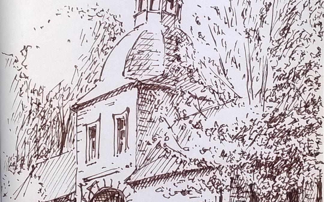 Haus Niederhofen